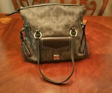 Disney Parks Haunted Mansion Dooney And Bourke Smith Bag