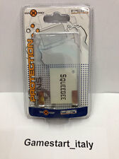 PELLICOLA PROTEGGI SCHERMO PER SONY PSP - PROTECTIVE SCREEN PLAYSTATION PORTABLE