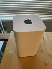 Apple Airport Extreme 6th Generation Model A1521