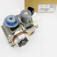 ORIGINALE PSA pompa ad alta pressione POMPA GASOLIO PEUGEOT CITROEN MINI 1920ll * NUOVO *