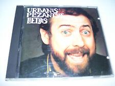Urbanus Plezantste Liedjes * WEST GERMANY CD 1987 *