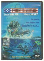 PROGETTO MORTALE DVD Film ITA PAL