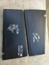 MGF Engine Cover Flap