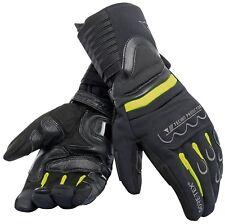 Guanti Dainese Scout 2 Unisex Gore-tex Gloves Taglia XL