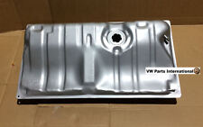 VW Golf MK1 GTI Petrol Fuel Tank Diesel Injection Models 40L New Quality Part