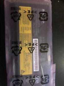Original New Lenovo Battery ThinkPad T420s T420Si FRU 42T4847