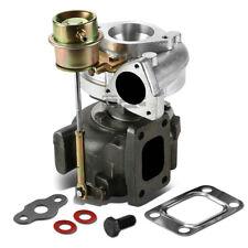 Fit 240Sx Sr20 Ka T25/T28 Td04 250+Hp.86 A/R Compressor Turbo Charger+Wastegate
