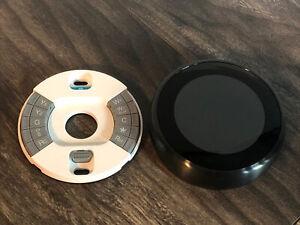 Nest A0013 Thermostat