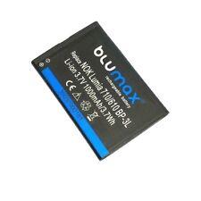 Nokia BP-3L 603 Asha 303 Lumia 610 Akku Accu Batterie Battery Zubehör