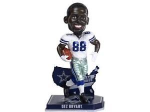Dez Bryant Dallas Cowboys Nation Bobblehead NFL USA
