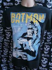 GREAT BATMAN SHIRT