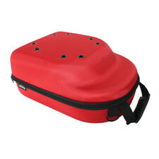 6 Hats for all Caps Snap Back Fitted Travel Baseball Hat Carrier Case Organizer