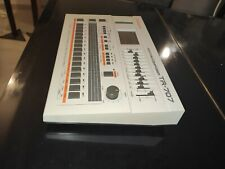 Roland TR-707 Rhythm Composer vintage drum machine