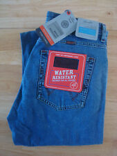 **50% OFF!!** WRANGLER 'Arizona' Jeans / 32 x 34 / Performance Denim / RRP £69