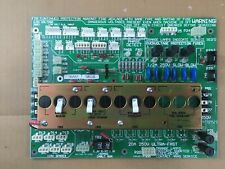 Haas Automation Control Board Rev J 4075H 65-4075G Power Supply Distribution PCB