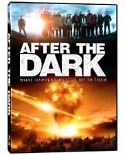 After the Dark by Phase 4 Films