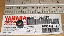 03-12 TZR50 col tige levier de vitesses NEUF ORIGINE YAMAHA partie n ° 90387-06x25