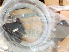 Brand New MITSUBISHI MELSEC CABLE(PART# AC12B)