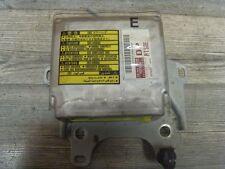 LEXUS IS 200 XE1 Sport  Steuergerät Airbag 89170-53020 152300-2914 (8) Unfallfre