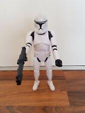 Star Wars Figur Stormtrooper ca. 29 cm