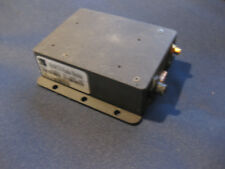 Marcus Radio Module 16752814 Realtime Vehicle Car GPS Tracking Device (LOT#J311)