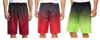 NEW Xersion Men's Basketball Shorts size S, L, XL