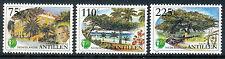 Nederlandse Antillen 1249 - 1251 postfris