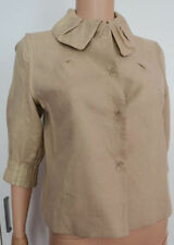Ropa de mujer Zara Color principal Beige