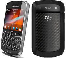 Genuine BlackBerry Bold Touch 9900 RAM-728MB 8GB Smartphone