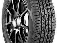 ~2 New 185/60R15  Cooper CS3 Touring 1856015 185 60 15 R15 Tires