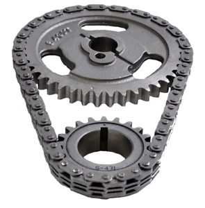 Stock Timing Chain Set for 1972-1988 Ford 302 5.0L Windsor