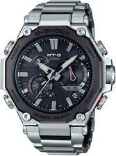 CASIO Watch G-SHOCK MT-G Bluetooth Dual Core Guard MTG-B2000D-1AJF Men's