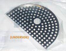 *New* Krups Nespresso Essenza Drip Grid Grate Grille XN Models C90 C91 C100 C101
