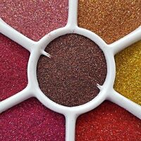 25g Glitter For Wine Glass Craft Nail Art Cosmetic Tattoo Buy 5 Get 5 Free