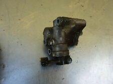Clutch actuator W 650 ej ej650 Kawasaki  w650 #AA24