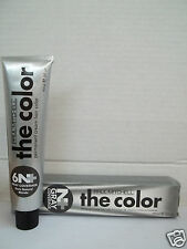 Paul Mitchell The Color N+ GRAY COVERAGE Permanent Cream Hair Color ~ 3 fl oz!!!