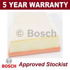 Bosch Air Filter S0138 F026400138