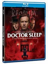 Doctor Sleep (2020) Blu Ray PRENOTAZIONE