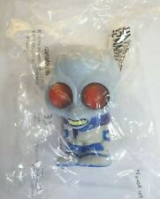 Destroy All Humans Stress Toy - New & Sealed