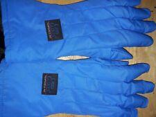 Cryo Gloves Tempshield medium