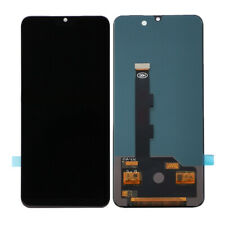 TFT LCD Display+Touch Screen Digitizer Assembly Repair For Xiaomi Mi 9se Mi9se