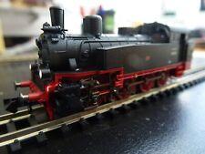 Fleischmann Tenderlokomotive BR 92.5-10 der DR (ex pr. T13) digital DCC TOP OVP