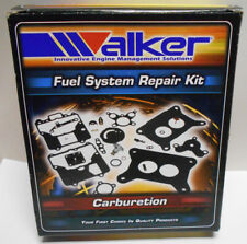 Walker Products 15702B Carburetor Repair Kit