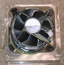 Intel LGA 775 Copper Core Heatsink & Fan- D60188-001