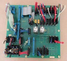 FANUC PCB Board dis.bd-1, dis.bd-2 - kostenloser Versand