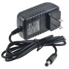 AC / DC Adapter For Panasonic BB-HCM311A BBHCM311A Network Camera Web Cam