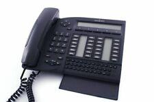 ID-H Softgrip Hörer für Alcatel Reflexes Telefon 4020 4035 NEU Premium Advanced