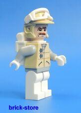 Lego Star Wars (8083) HOTH REBEL TROOPER OFFICER