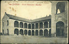 1900 - Gallarate - Scuole Elementari Maschili