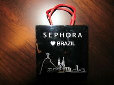 Sephora Brazil Collection Eyeshadow, Blush & Lip Gloss Palette - NIB
